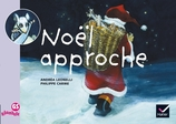 Ribambelle GS Les Albums - Noël approche