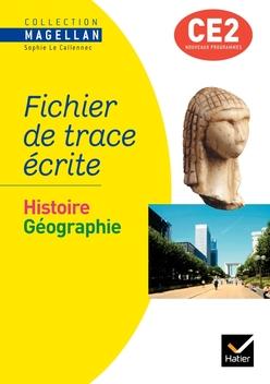 histoire geographie ce2 fichier ressources posters fiches a photocopier