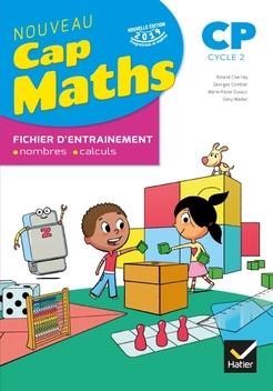 Mathematiques Fichier Ce1 Cycle 2 Manuel De Leleve Book   Read Online You Are A Badass