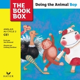 The Book Box - Doing the Animal Bop - Album 5 - CE1