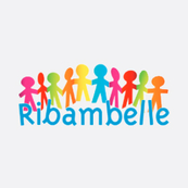 Ribambelle lecture