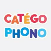 Phono/Catego/Ordo