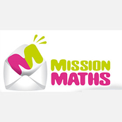 Mission Maths