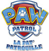Pat'Patrouille Cahiers-posters